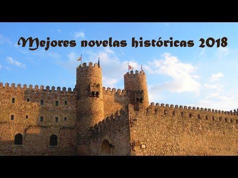 mejores-novelas-histÓricas-2018