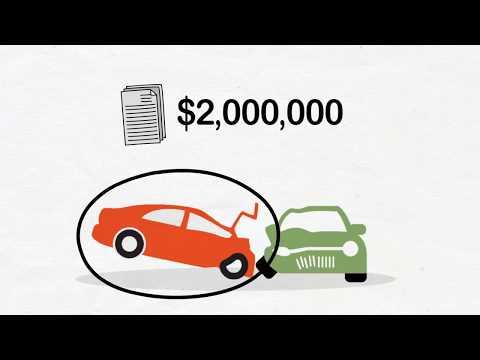 Plate Insurance VS Extensions Auto Insurance
