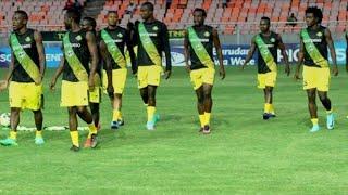 Yanga Mazoezi Makali, Waliosimamishwa Wasamehewa,Kuiwinda Singida United