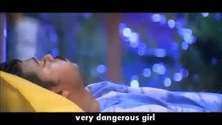 Vanaa vanaa vaseegara Vijay video songs tamil