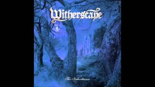 Witherscape - Mother Of The Soul [HD]