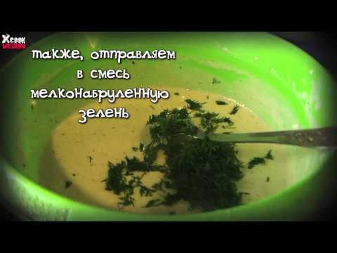 Рецепты Джейми Оливера