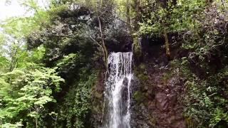 Maşukiye Şelaleler - 1080p/60fps