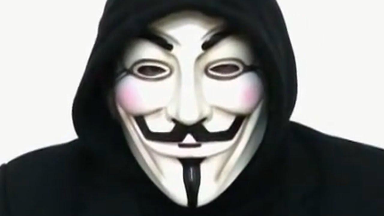 Amazoncom vendetta mask