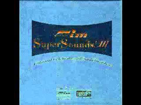 Albeniz - Suite Espanola No. 1, Op. 47 Asturias (Leyenda) - For Orchestra