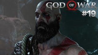 GOD OF WAR : #019 - Sein Reichtum? - Let's Play God of War Deutsch / German