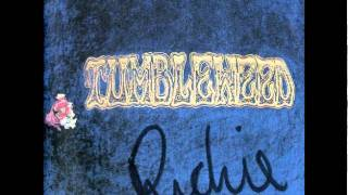 Tumbleweed - Acidrain