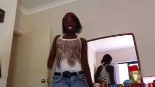 baby boy- tanzanian music 2014