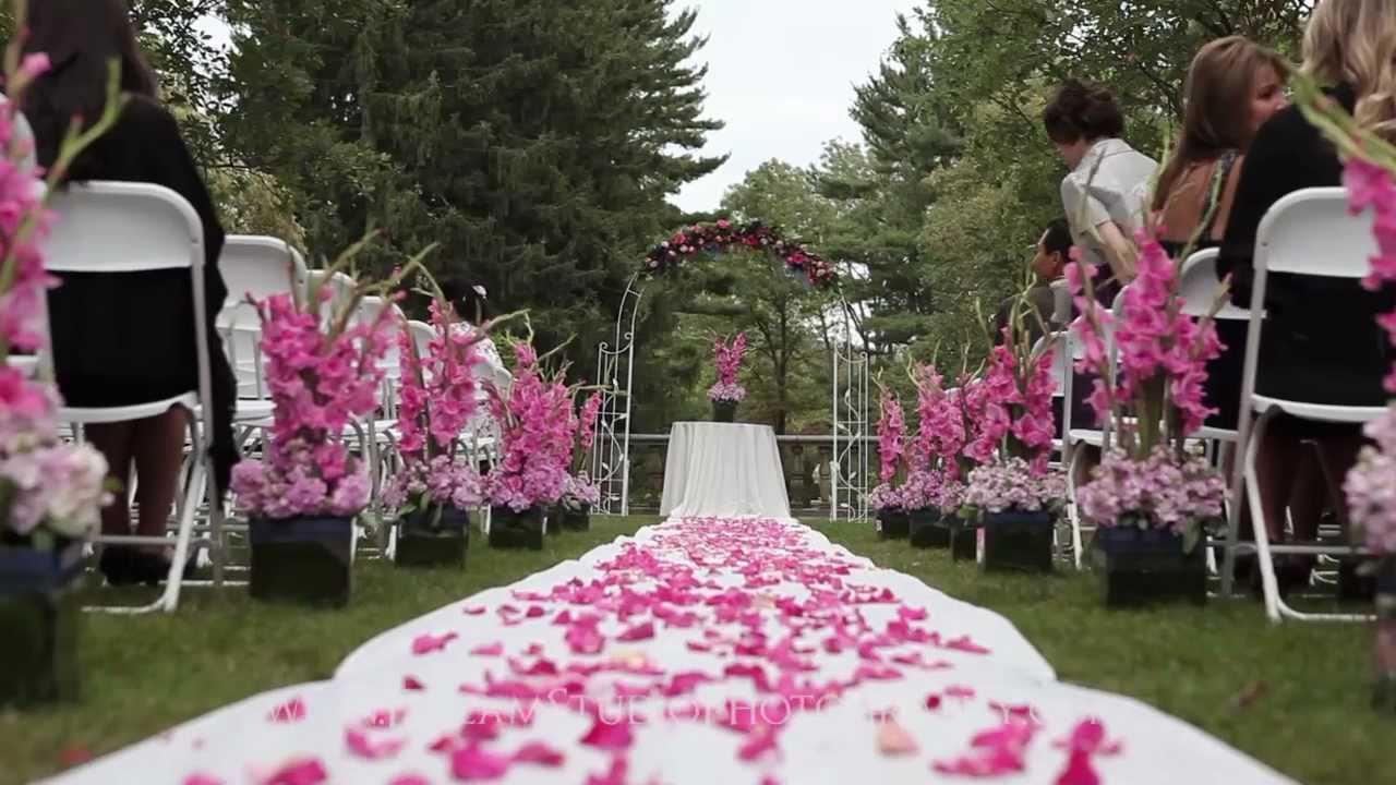 The Skylands Manor Wedding Venue Nj Photographer
