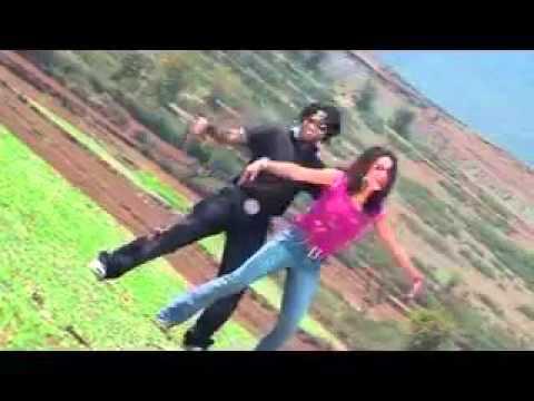HD 2014 New Nagpuri Hot Song    Hansa Jodi Re Guiyo    Vishnu
