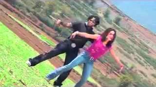 HD 2014 New Nagpuri Hot Song Hansa Jodi Re Guiyo Vishnu
