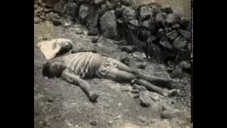 Vilas Ghogare - Jaltoy Marathwada (Vidyapeeth Namantar Struggle)