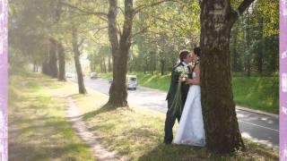 Свадьба Елена+Олег