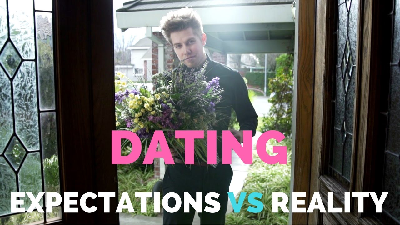 1d dating games