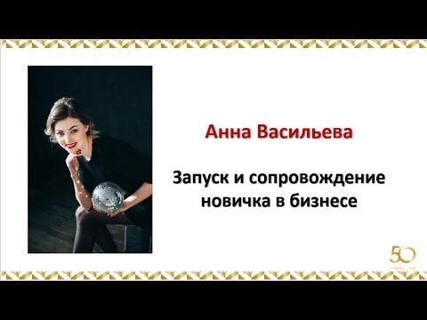 Работа в Нижнем Новгороде - база актуальных вакансий в