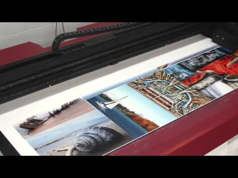 Posterjack Photoboards