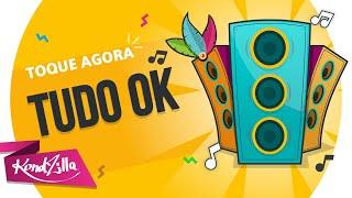 Baixar Thiaguinho MT feat Mila e JS O Mão de Ouro - Tudo OK | KIT OK