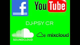 Mundian to bach ke Panjabi MC  Mix Cumbia Guaracha Mix By Dj-Psy