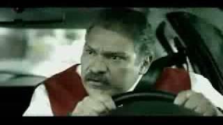 Reclama Peugeot 206 Nokia Music Edition