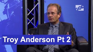 Apocalypse and the End Times - Troy Anderson - 2
