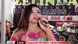 Nguber Welase Vivi Voleta OM ZELINDA TERBARU 2017