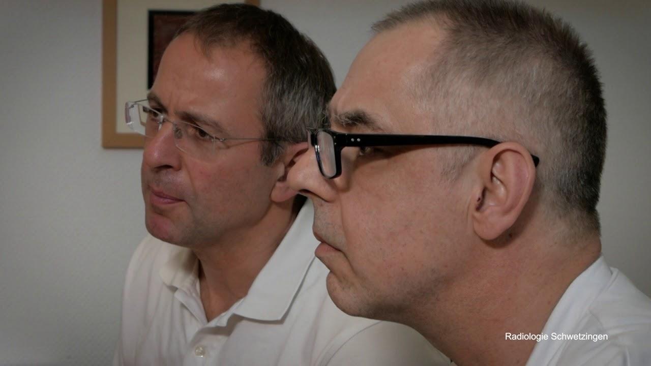 GRN-Klinik Schwetzingen - Imagefilm