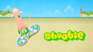 Roodie Noodies - Shoobie's Song thumbnail