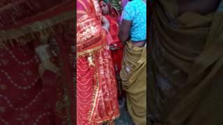 shubh vivah  Basuara