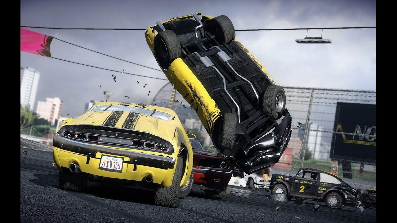 افضل 10 العاب سيارات للاجهزه الضعيفة 2 روابط التحميل لكل لعبة