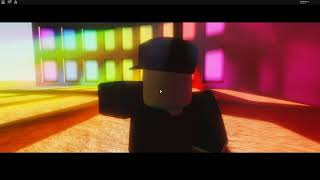 roblox but it's on a 300 dollar 4k monitor