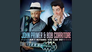 Download Lagu Gambling Blues MP3