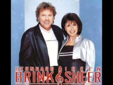 Bernard Brink & Ireen Sheer   Schau Mal Herein