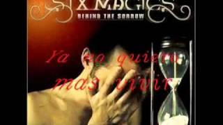 Gal Costa y Tim Maia como un dia de domingo (subtitulada en español).flv