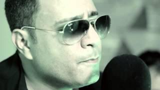 Pedro Miguel Morales - Despertar con tu Sonrisa