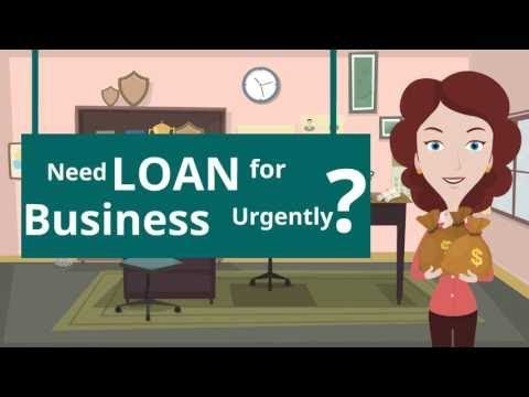 Small Business Loan Upto $2000000 Small Business Loans How to Approved  For Business Loan   Copy