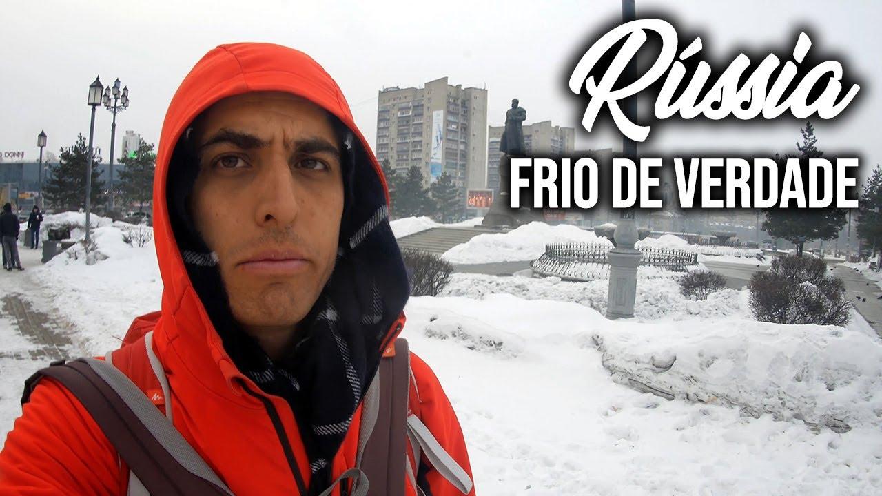 méregtelenítés Khabarovsk férgek toxinok eltávolítása