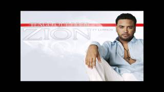Zion Y Lennox  - Tengo Que Decir
