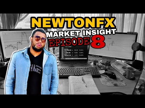 FOREX Market Technical Insights -EURJPY-GBPJPY-XAUUSD