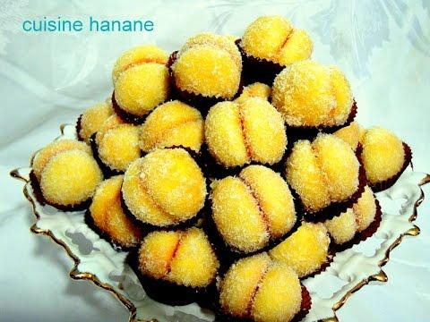 حلوة ريشبوند محبوبة الجماهير  |حلويات العيد