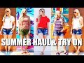 Summer Lookbook 2018 | Affordable, Casual Outfit Ideas