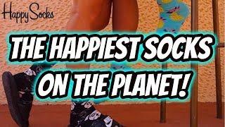 The Best Socks EVER!!! 🧦