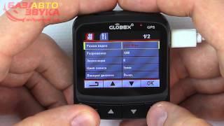 видео Видеорегистратор с GPS: как грамотно выбирать качественный автомобильный гаджет?