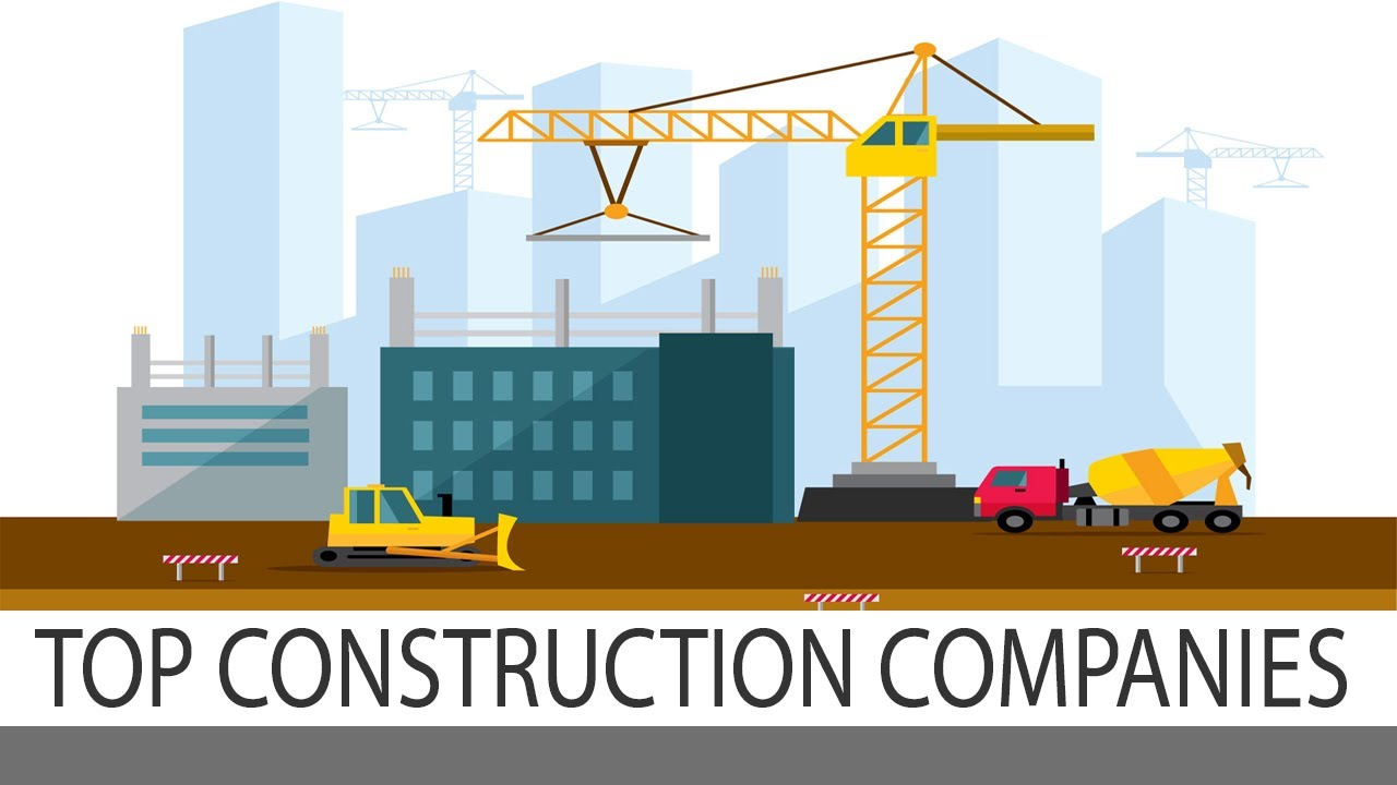 Image result for top civil construction