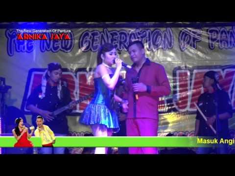 Emong Wayuan -  Anik Arnika Jaya Live Suranenggala