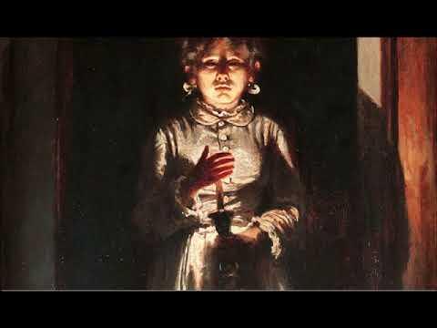 Gaetano Donizetti - Lucia di Lammermoor (1835)