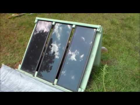 Pros And Cons Of The Harbor Freight Solar Panel Kit