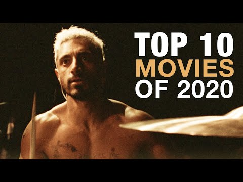 Download The Top 10 Movies of 2020