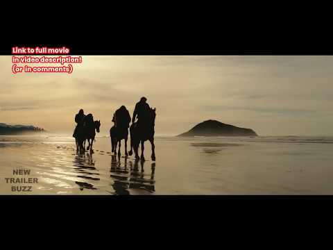 WAR FOR THE PLANET OF THE APES Trailer 2 Teaser 2017 Planet Of The Apes 3