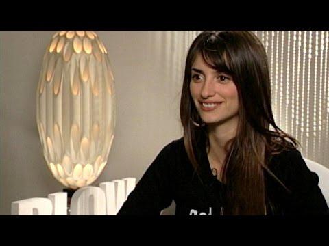 'Blow' Interview