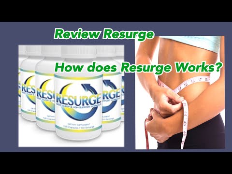 review-resurge-.how-does-resurge-works?-weight-loss(to-loss-weight-loss-fast)